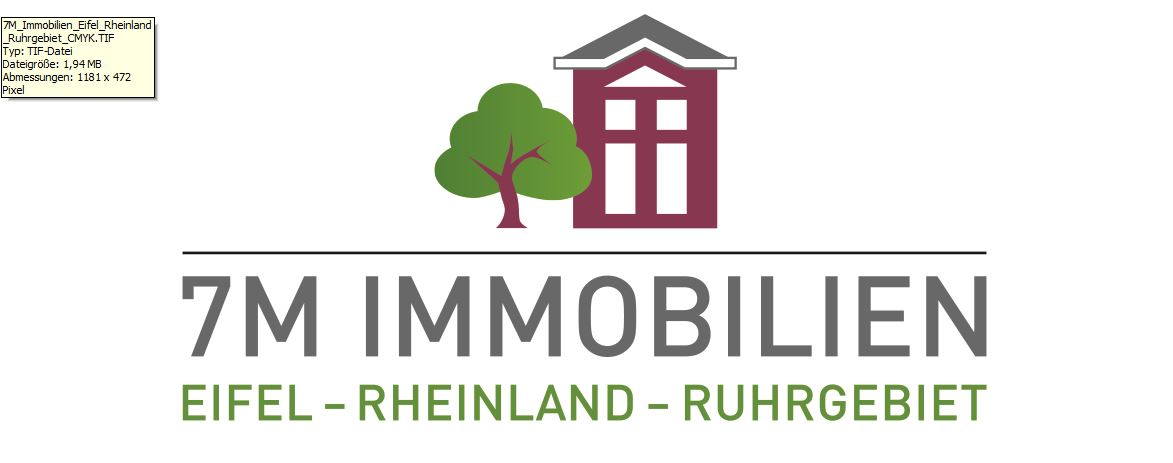 7M Immobilien GmbH