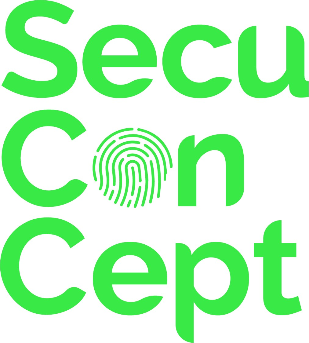 SecuConCept Security & Service