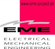 Electrical Mechanical Engineering GmbH