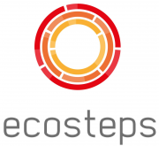 ecosteps GmbH & Co. KG