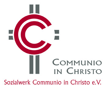 Sozialwerk Communio in Christo e.V.